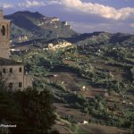 Montefalcone-Appennino,-verso-Force-e-il-monte-dell_Ascensione